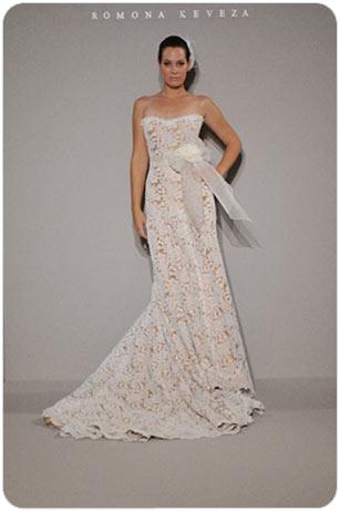 Гипюровые короткие свадебные платья звезд фото